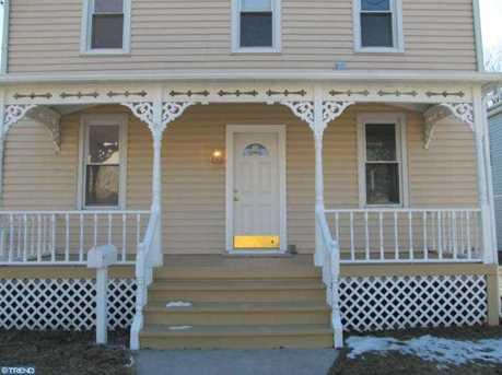 583 Delaware Ave - Photo 1