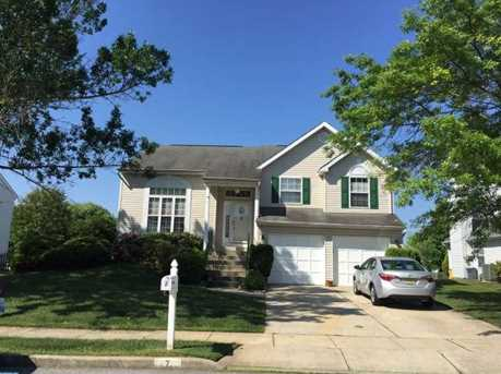 7 Preakness Pl - Photo 1
