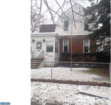 319 E Maple Ave - Photo 1