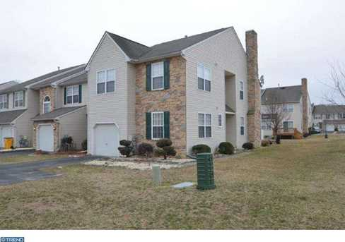 210 Beckington Ct - Photo 1