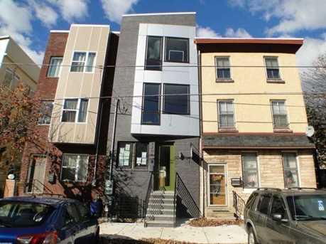 2208 Trenton Ave - Photo 1
