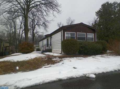 153 Hillside Ct - Photo 1