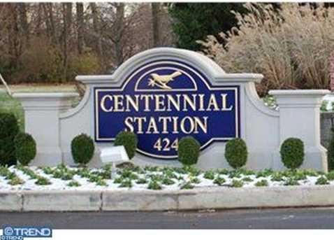 6300 Centennial Sta #6300 - Photo 1