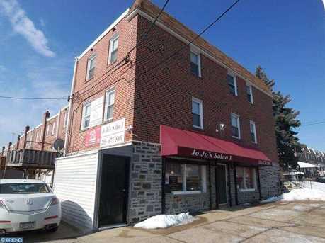 3142 Fairfield St - Photo 1