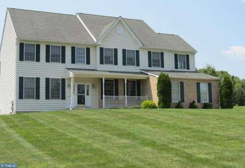 3260 Mill Rd - Photo 1