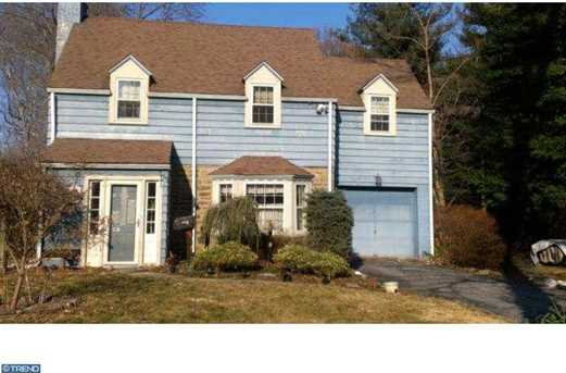 805 Woodsdale Rd - Photo 1