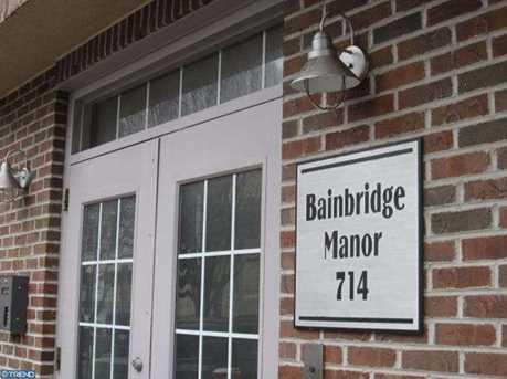714 Bainbridge St #12 - Photo 1