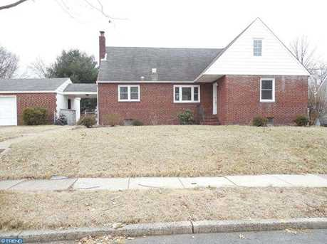 1908 Narberth Ave - Photo 1
