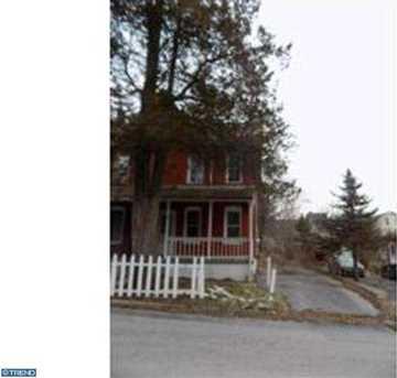 2 Woodland Ave - Photo 1