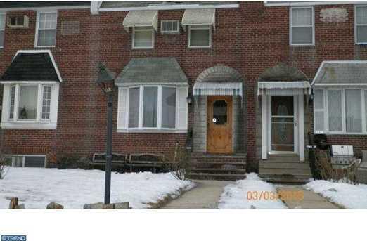 3036 Longshore Ave - Photo 1