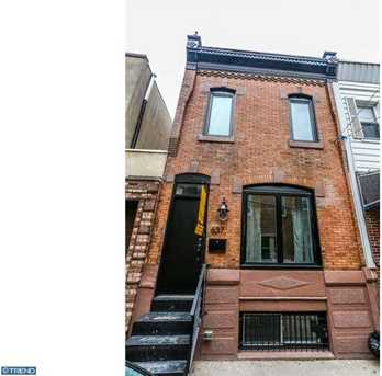 637 Cross St - Photo 1