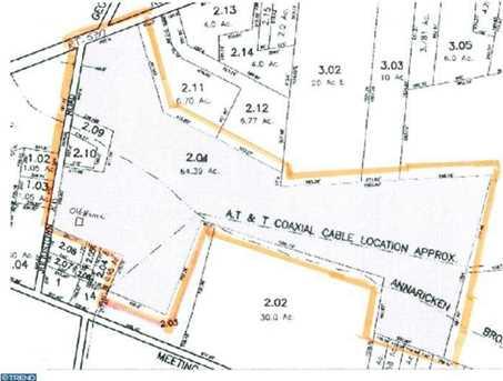 676 Juliustown Georgetown Rd #00002  01-QFARM - Photo 1