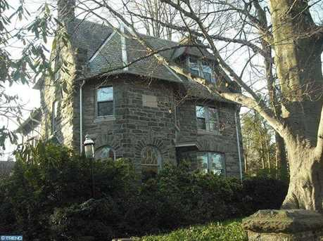 30 W Chestnut Hill Ave - Photo 1