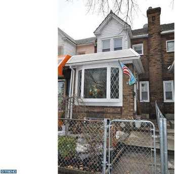 3090 Federal St - Photo 1
