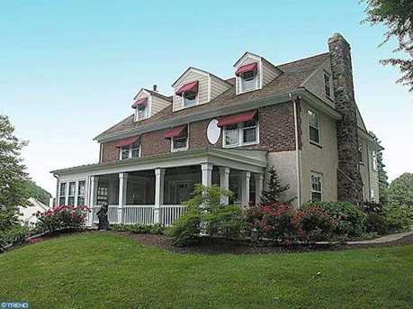 1029 Brick House Farm Ln - Photo 1