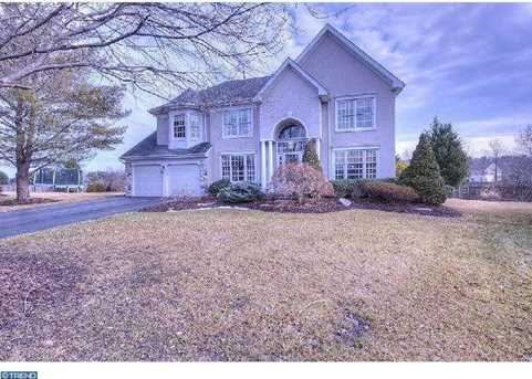 9 Boswell Ct - Photo 1