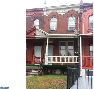 3255 N Park Ave - Photo 1