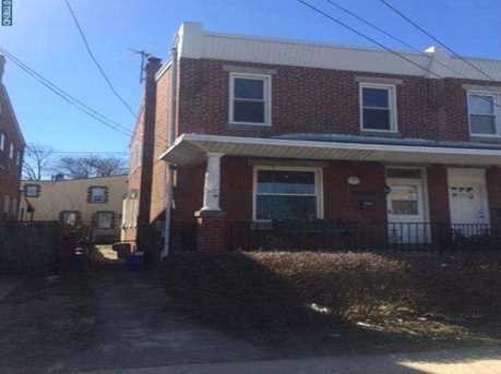 3602 Hartel Ave - Photo 1