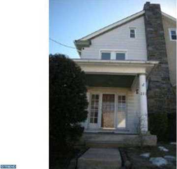 552 Wales Rd - Photo 1