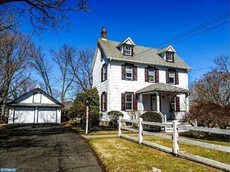 543 E Winchester Ave - Photo 1