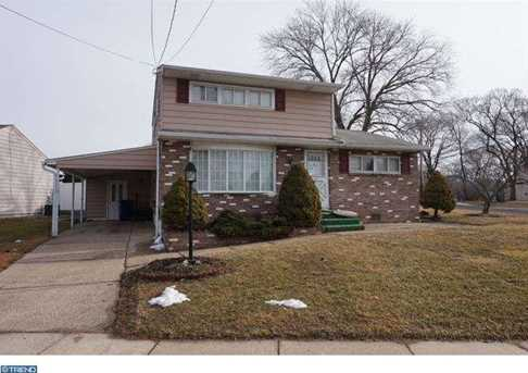 501 N Coles Ave - Photo 1