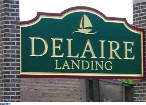 4205 Delaire Landing Rd - Photo 1