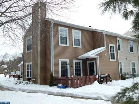 6 Woodbine Ct - Photo 1