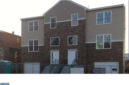 2980 Welsh Rd - Photo 1