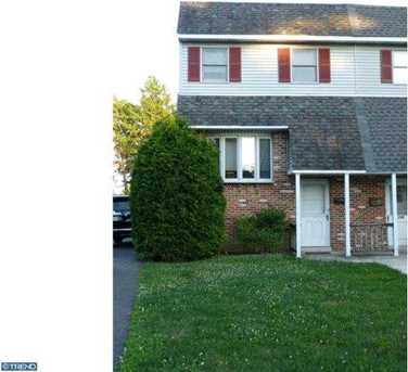 294 W Plumstead Ave - Photo 1