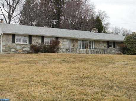 822 Bluebell Rd - Photo 1