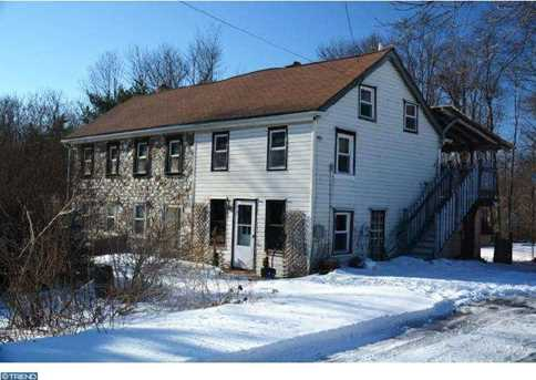 305-A Hickon Rd - Photo 1