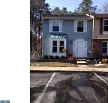 4 Forestview Ct - Photo 1