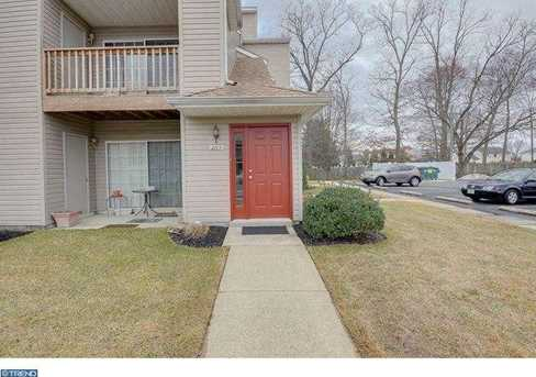 2104 Tanglewood Ct - Photo 1