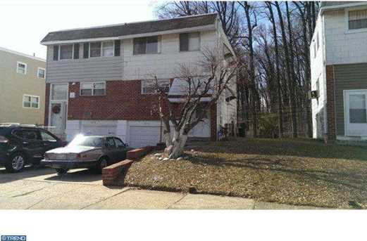 2592 Winchester Ave - Photo 1