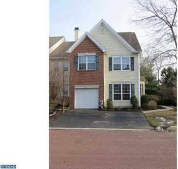 757 Martingale Rd - Photo 1