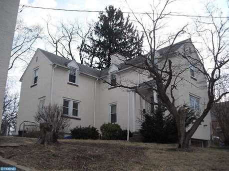 223 S Sproul Rd - Photo 1