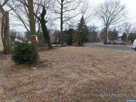 238 N New St - Photo 1