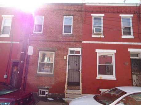 3320 Mount Vernon St - Photo 1
