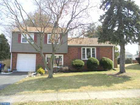 15 Finney Rd - Photo 1