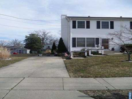 19 Orchard Ave - Photo 1