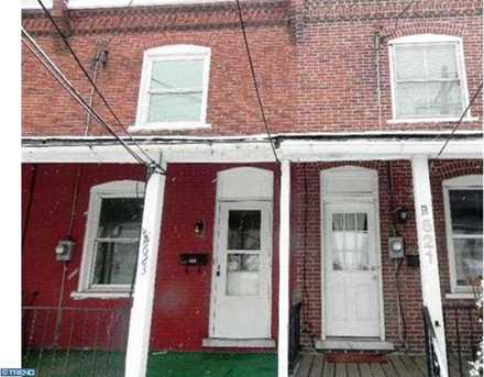 623 N Cannon Ave - Photo 1