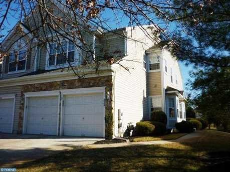 7805 Normandy Dr - Photo 1