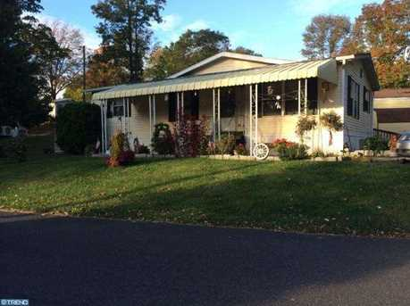29 Lakeview Dr - Photo 1