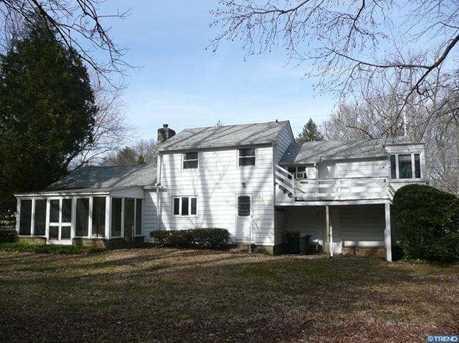 1804 Shipley Rd - Photo 1