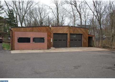 1486 Welsh Rd - Photo 1