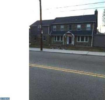 7032 Loretto Ave - Photo 1