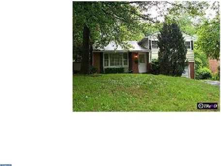 112 Rices Mill Rd - Photo 1