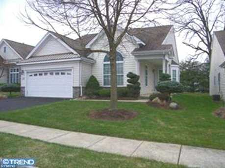 1008 Conway Ct - Photo 1