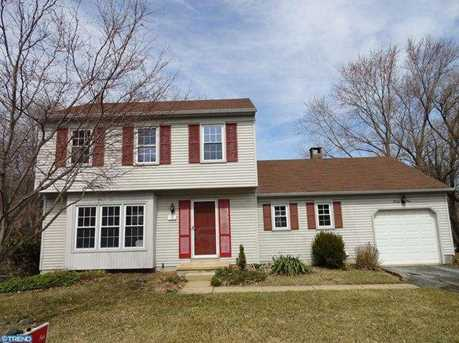 31 Forest Creek Dr - Photo 1