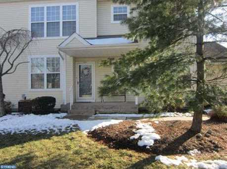 1202 Waterford Rd #44 - Photo 1